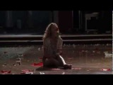 Almost Famous - Penny Lane's dance