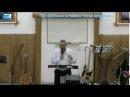 «Да сбудется реченное через пророков» — Р.КУХАРОВСКИЙ. ЕМО МАИМ ЗОРМИМ Израиль