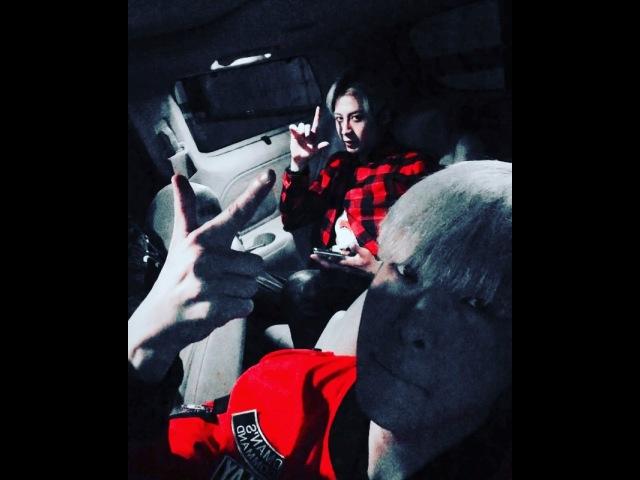 """🌙 on Instagram: """"selfie daily selca 셀스타그램 옷스타그램 데일리 셀카 셀피 소통 팔로우 정민호 잭스타그램 jack 카이브 진주보건대 대학축제 공연"""