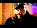 NEW MUSIC VIDEO E 40 My Money Straight Feat Black C Guce and Yung Jun