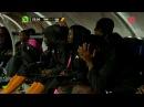 Чемпионат африканских наций 2018 Замбия Уганда 2 тайм