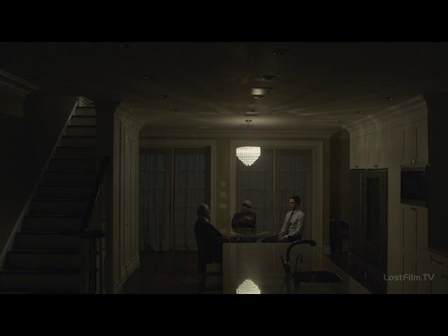 Мистер Робот | Сезон: 3 | Серия: 9 | LostFilm
