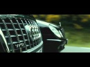 Audi A8 D3 Virtuoso Snowgoons Ted Koppel