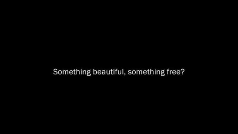 The Beautiful People - Marilyn Manson w/lyrics