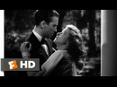 The Philadelphia Story (610) Movie CLIP - You're Lit From Within (1940) HD
