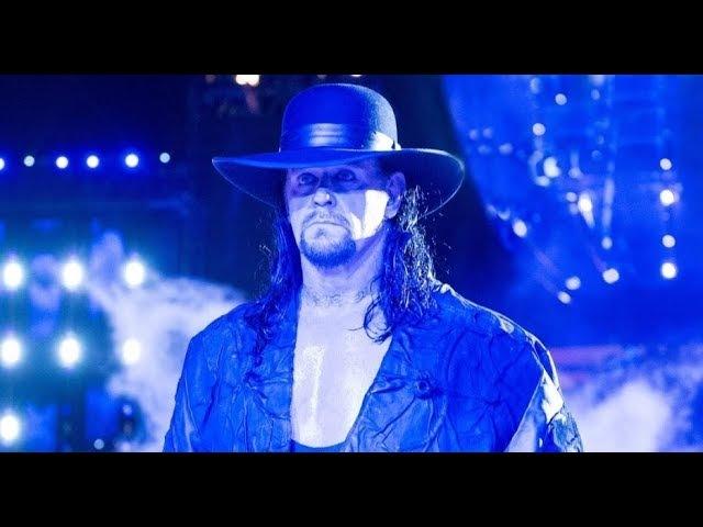 Dark Country 5 The Devil Inside Undertaker Raw 25