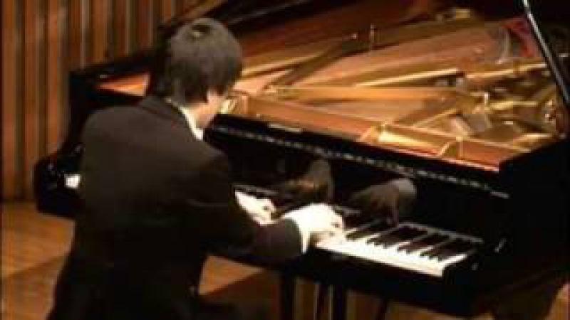 GUNBUSTER FANTASY for piano (Kohei Tanaka / Pianeet)