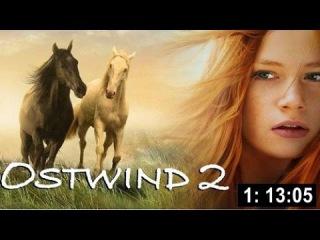Watch Ostwind 2 Online-Free -