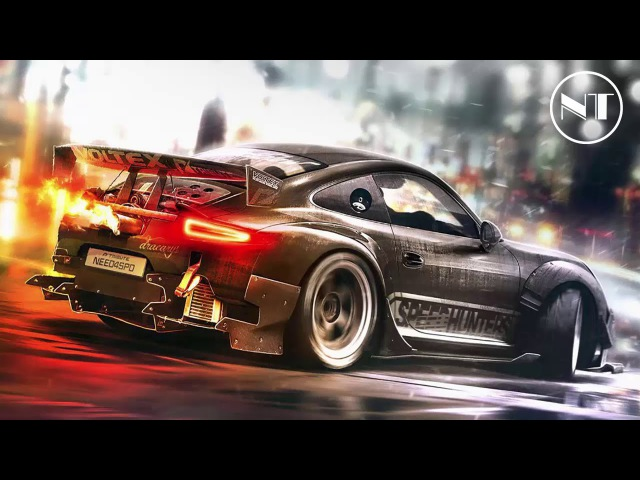Car Music Mix 2018 🔥 Best Remixes Of EDM Popular Songs 🔥 New Electro House Bass Boosted Music