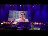Дина Гарипова - Пятый элемент (Премьера песни и клипа 2017)