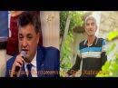 Namiq Mena Vaxtsız Ecel Bayramı aldı getdi Exclusive ifa 2017