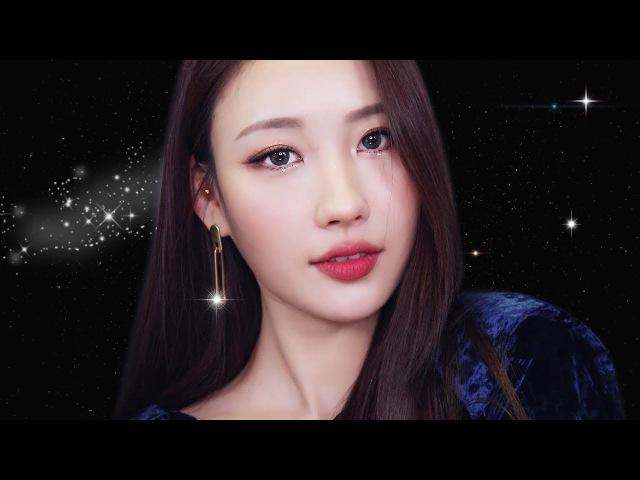 Glitter Special✨l 이사배 (RISABAE Makeup)