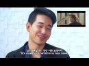 """Реакция корейцев на клип """"Не молчи - Дима Билан"""" Корейские парни"""