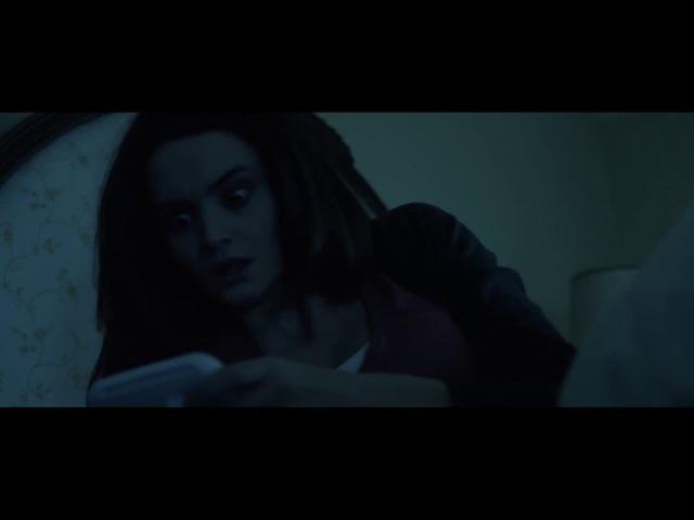 МЁРТВЫЙ/РОЖДЁННЫЙ (2017)