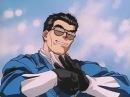 Mo Do Eins Zwei Polizei Вы арестованы AMV anime MIX anime