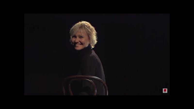 Документальный фильм «Ингеборга Дапкунайте. Все, что пишут обо мне, — неправда», 2018 год