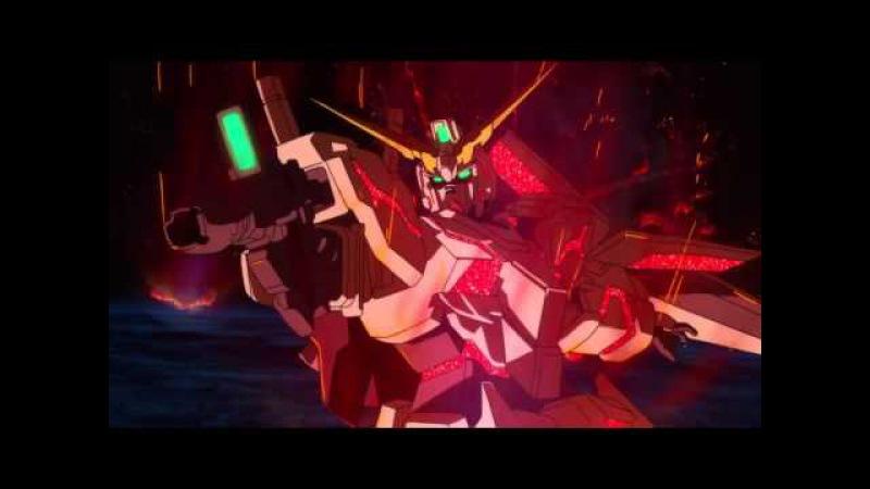 Anime Mix AMV - Last Man Standing