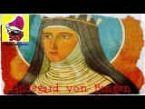 Hildegard von Bingen - Essential ( One Hour Classical Music )