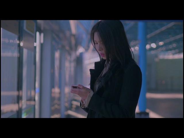 타코앤제이형 (Tako Jhyung) - 몇 시에 퇴근해 [Music Video]