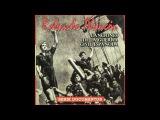 (189) Canciones de la Guerra Civil Espan