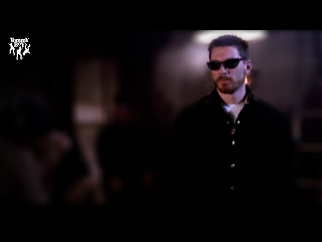 House Of Pain On Point Official Music Video