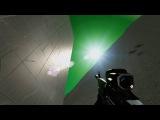 Empyrion - Galactic Survival #3 Захватываем корабль-призрак