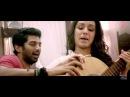 Tum HI Ho Duet Video Meri Aashiqui Song Aashiqui 2