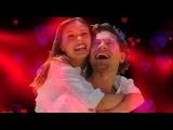 Gerard Joling - Stay In My Life (subtitrat romana)