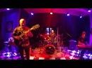 Bjørn Solli Trio - It could happen to you