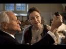 Видео к фильму «Повар для президента» (2012): Трейлер