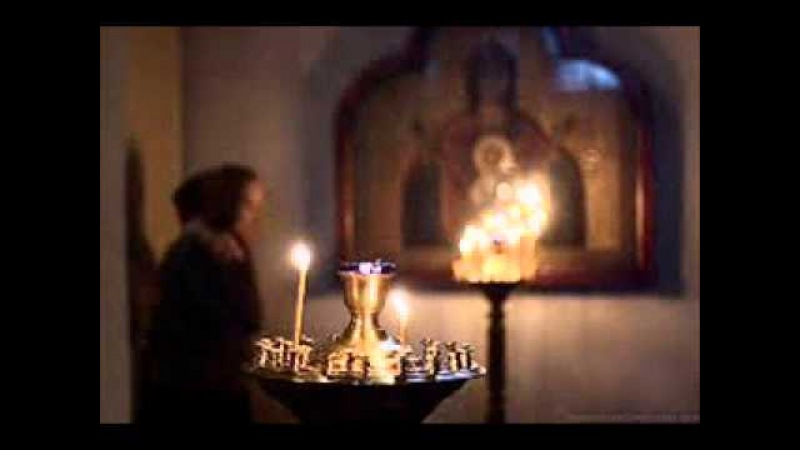 Главная задача Великой Четыредесятницы. Архимандрит Тихон (Шевкунов)