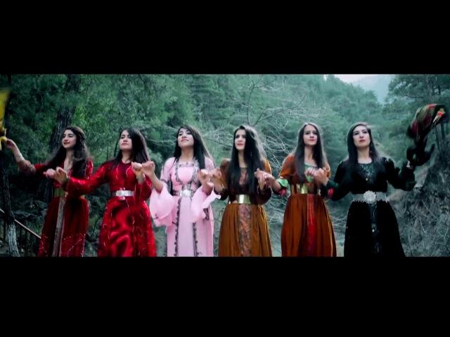 2018 Yılının En Güzel Potpori Kürtçe Şarkısı Muharrem Renas Potpori ABONE OL