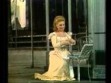 Faust - Air des bijoux (Mirella Freni)