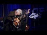 Marc Ribot John Coltrane's 'Dearly Beloved'