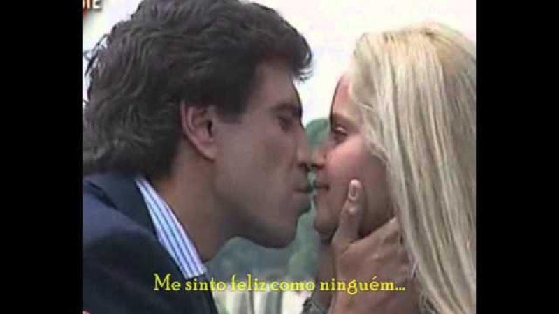 Julio Iglesias - Manuela (Espanhol ) tradução