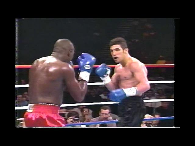 1994-03-04 Mike McCallum vs Randall Yonker