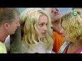 Увлекательный,фантастический,мистический Фильм,ПОКА ЦВЕТЕТ ПАПОРОТНИК,серии 8-1...