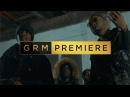 Big Lean x Giggs - Hermes [Music Video] | GRM Daily