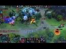 Yaj sunder bait DotA 2 Gameplay DotA 2 Highlights