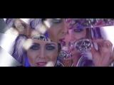 Dannii Minogue - Galaxy
