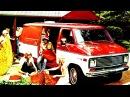 GMC Gypsy '1977
