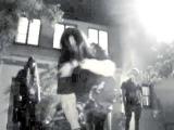 cat soup & bones - DeadBoySt. (Rap-INfo.Com)