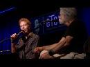 ETown On-Stage Interview - Bob Weir