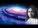 Следуйте путем великих Мастеров. Часть 1. Парамаханса Йогананда