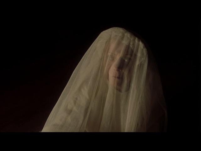 Другие 2001 | Николь Кидман | Где моя дочь! - Ты что мам, я и есть твоя дочь