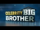 Celebrity Big Brother US Season 1 Intro