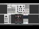VCV Rack Tutorial 4 - Befaco modules