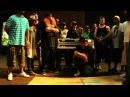 Rehab - King Of Tweakers Official Music Video