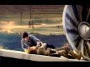Видео к фильму «Звёздные войны Эпизод 5 – Империя наносит ответный удар» 1980 Тр...