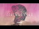 Andrew Benson feat. Aloma Steele - We're Alive Tonight [OUT NOW]